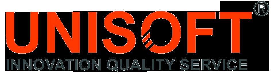 Image result for Unisoft Global Services Pvt Ltd